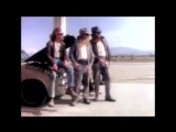 ZZ Top - Gimme All Your Lovin (1983) (Blues Rock)