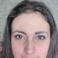 Аватар Лии Балабай