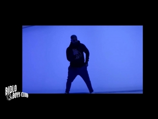 Drake ft. LIl Spongebob - Music of sea