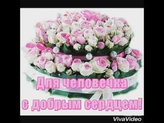 VID_28741106_194157_825