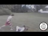 Street Fight Vines #76