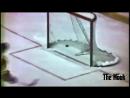Bobby Orr - The Promise Land [HD]