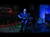 2017-01-05 - Валерий ПАВЛОВ (г.Тверь)