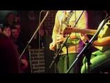 Чёрный Обелиск - Нервы. Новогодняя акустика (Москва, 28.12.2013) 3
