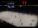 СКА-Локомотив. Финал конференции. Игра #1 (23.03.2017)