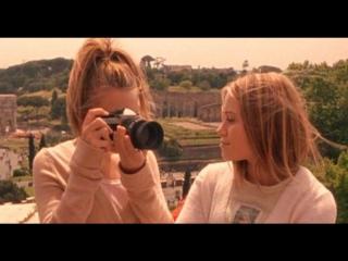 Однажды в Риме / When In Rome (2002) BDRip 720p [vk.com/Feokino]