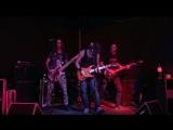 ETNA - Paranoid (Black Sabbath cover)