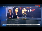 Мадонна помнит об обещанном минете и просит не расстраиваться из-за победы Трампа