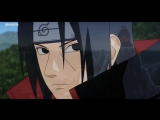 Bryan Keat - Аниме реп про Учиха Итачи из Наруто ¦ Наруто реп ¦ Itachi Uchiha Rap - AMV Naruto