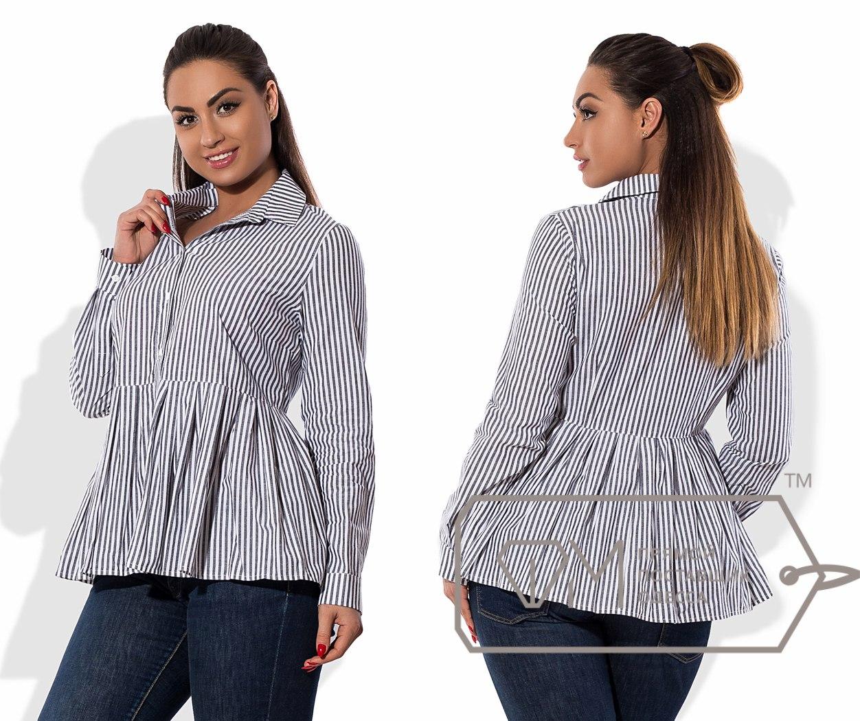 x6206 - блуза