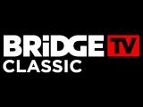 Прямой эфир Bridge TV CLASSIC