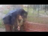 Алла Ковнир и Геннадий Жаров - Станция разлуки (версия с диска