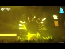 Avicii feat. Dan Tyminski - Hey Brother (ID Remix) [Tiesto – Live @ Ultra Music Festival Japan 2016]