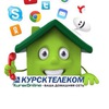 KurskOnline | КурскОнлайн. Интернет-провайдер