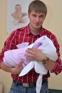 Евгений Мараков