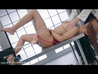 Супер стояк-коллайдер xander corvus & jenna j foxx sex machine porn
