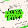 ForexChief – надежный брокер на рынке Форекс.