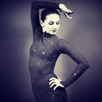 Сашуня Акимова