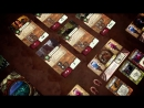 Elder Sign Video Review Знак Древних_ Настольная игра