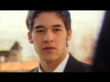 OST Сарвиноз (Sarvinoz) - Взгляды - Одил (Улугбек Кадиров) и Сарвиноз (Шахзода)