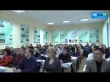 Чернігівські військові кинули виклик часу