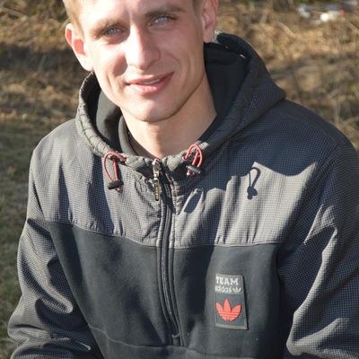 Андрей Мазин