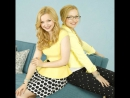 Liv and Maddie - Сезон 4 Серия 11 - Tiny House-A-Rooney