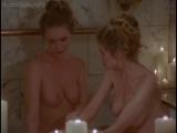 Сьюзэн Фитерли (Susan Featherly) и Никита (Nikita, Anna Kaminskaia) голые - Пробуждение Габриэллы (The Awakening of Gabriella)