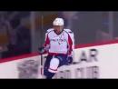 100 Величайших хоккеистов НХЛ. Александр Овечкин