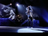 Queensryche - I Dont Believe In Love
