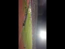 Чемпионат Мира по Футболу U20: Англия-Мексика 1\4