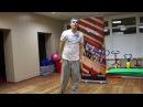Урок #10 l Как научиться танцевать? Паппинг l Мастер флэкс