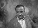 Врач из Сталинграда Der Arzt von Stalingrad 1958 субтитры