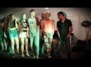 Powerhouse 2016 / Танцы / Вечерний форум в лагере