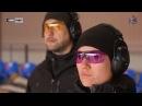 Первый чемпионат мира по практической стрельбе из карабина пройдет в парке Пат