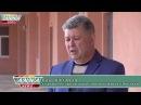 Прекращение Украиной подачи воды в ЛНР может привести к вспышке инфекционных за