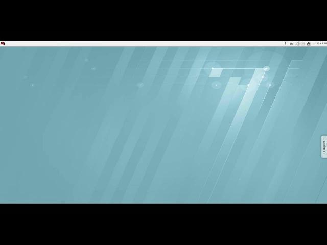 16. Использование Sudo RHEL 7.2