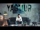 Sancak - Yağmur ( Official Video )