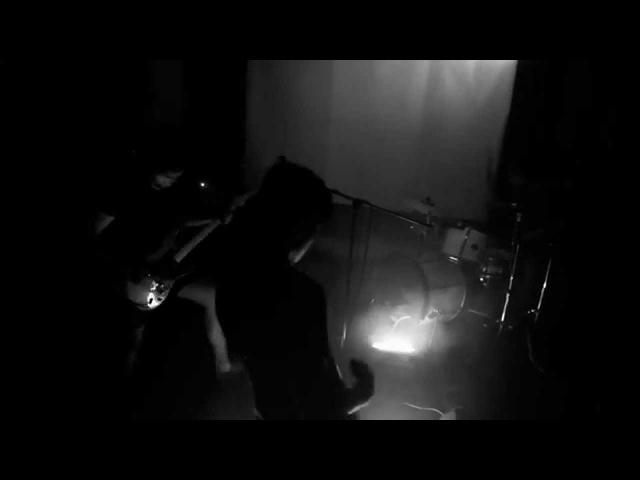 Trna live in banka/Saint-Petersburg 31/05/15 full set