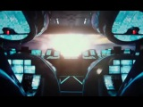 Valerian - Fast and Furious
