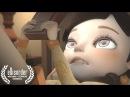 «The Easy Life», короткометражный мультфильм