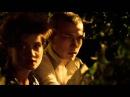 Мотылек (2013) Отрывок 18