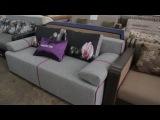 Видеообзор дивана Инес (мебельная фабрика Данко)