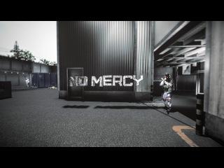 Warface | No mercy
