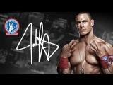 Пранк с Джоном Синой! Prank with John Cena!