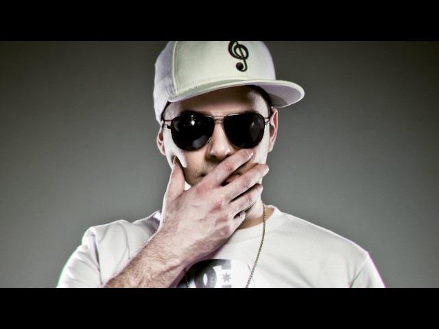DJ Light (Love Radio, Москва), 18 ноября, Platinum