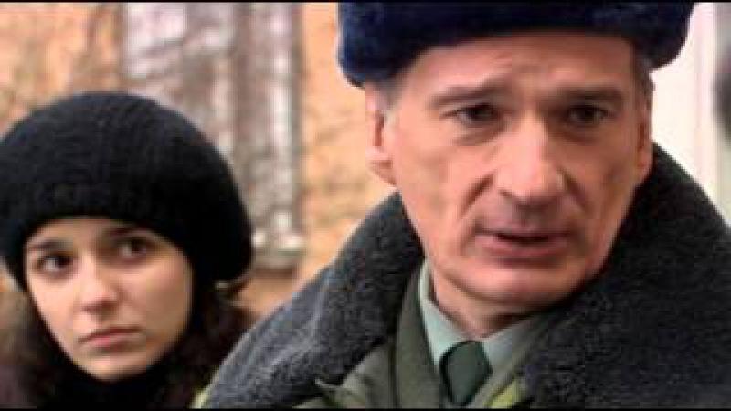 Кадетство 2 сезон 30 серия HD