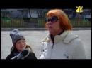 18 03 2017 Підсумки тижня ІММ ТРК Веселка Світловодськ Светловодск