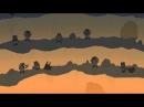 Diggy Diggy Hole 1h [Full HD]