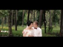 Teaser Wedding | Alexander and Julia